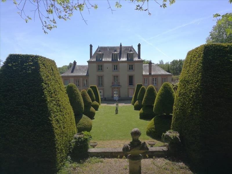 Deluxe sale house / villa Chartrettes 1395000€ - Picture 5