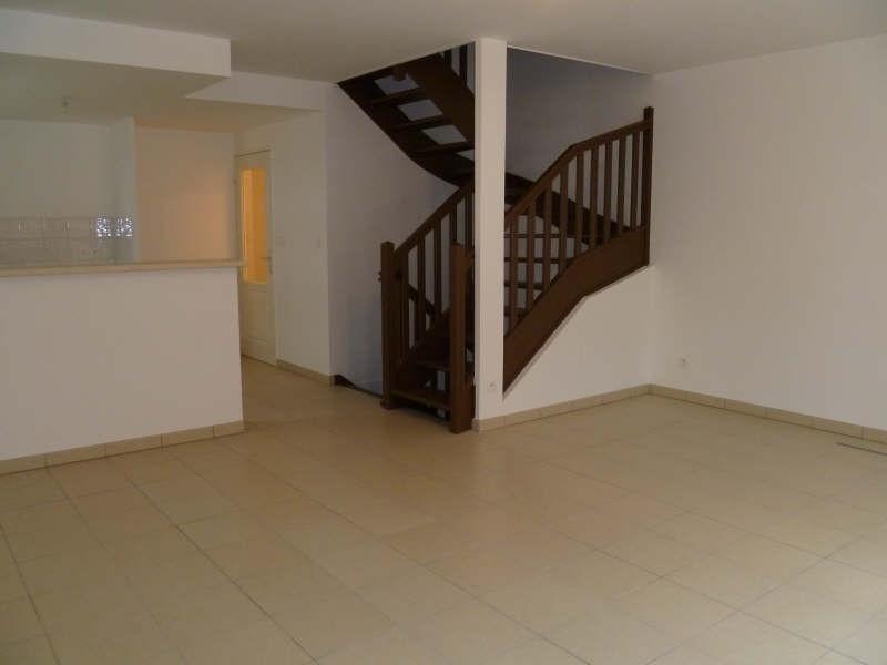 Location appartement Toulouse 970€ CC - Photo 5
