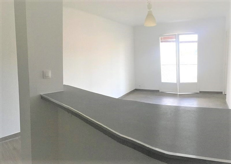 Sale apartment Six fours les plages 158500€ - Picture 3