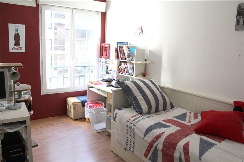 Vente appartement Bois-colombes 570000€ - Photo 6