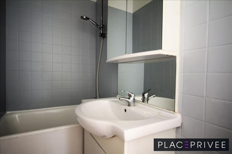 Investment property building Nancy 705 000€ - Picture 9