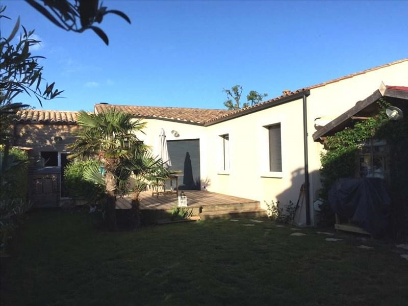 Viager maison / villa Angoulins 451 500€ - Photo 2