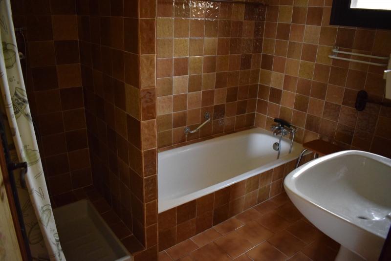 Vente maison / villa Seillans 255000€ - Photo 18