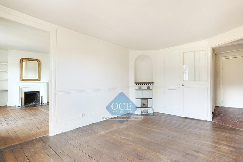 Vente appartement Paris 4ème 618 000€ - Photo 4