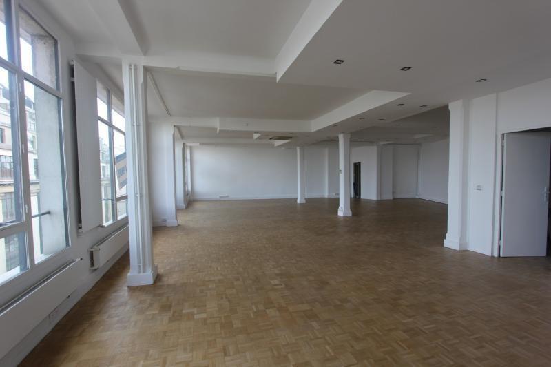Deluxe sale apartment Paris 4ème 1650000€ - Picture 2