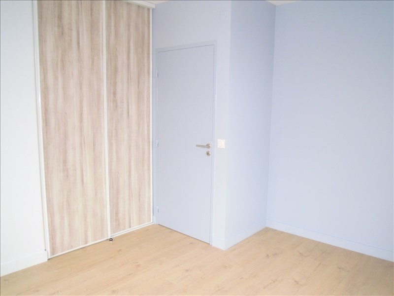 Vente appartement Salies de bearn 123000€ - Photo 4