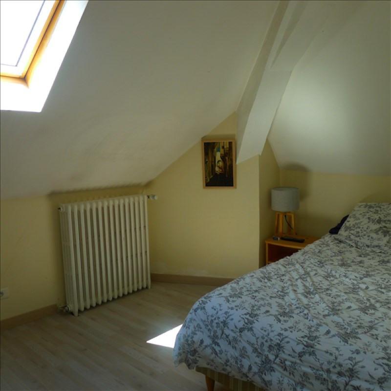 Verkoop  huis Orleans 398000€ - Foto 9