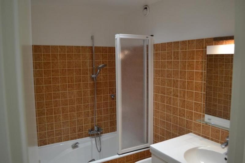 Vente appartement Juan les pins 450000€ - Photo 4