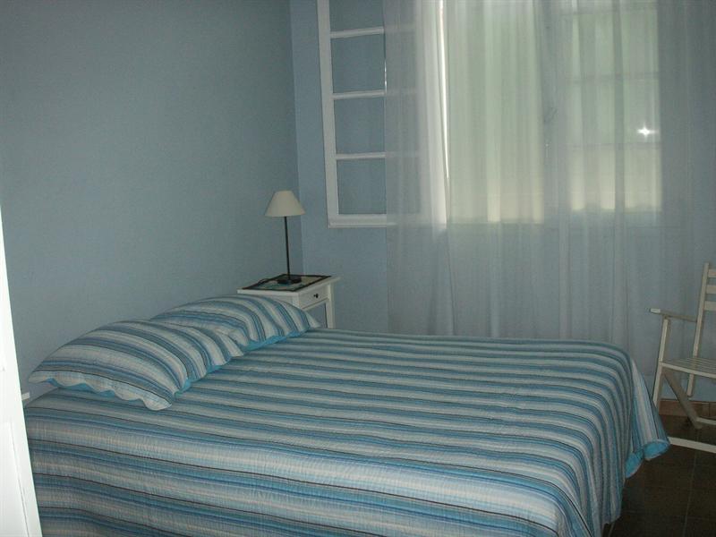 Location vacances maison / villa Mimizan plage 470€ - Photo 7