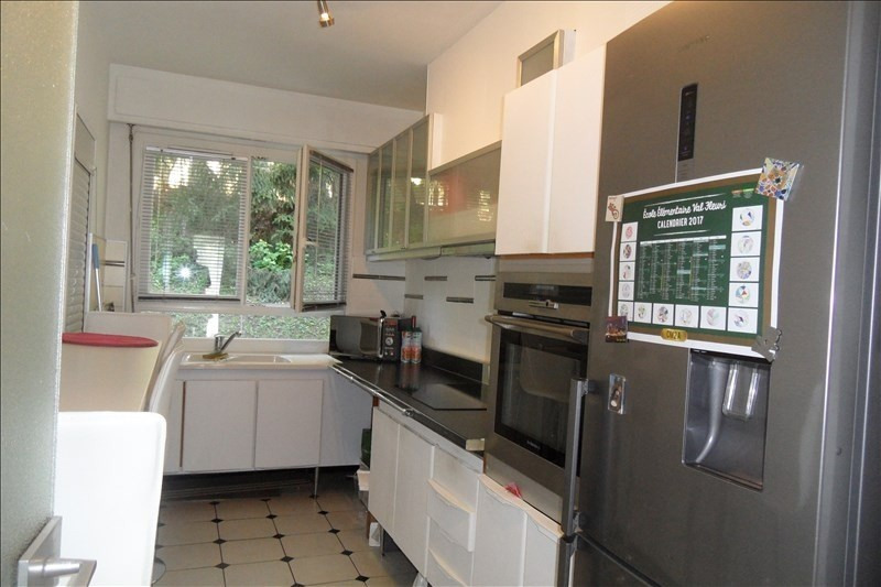 Vente appartement Le port marly 279000€ - Photo 3