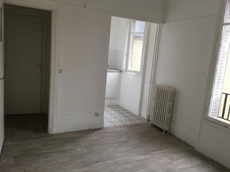 Location appartement Aubervilliers 503€ CC - Photo 3