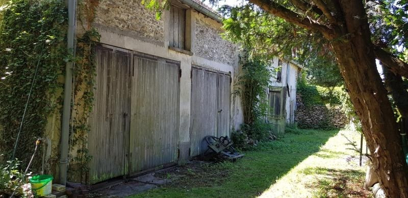 Vente maison / villa Le perray en yvelines 607 000€ - Photo 3