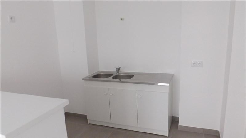 Location appartement Meaux 630€ CC - Photo 6