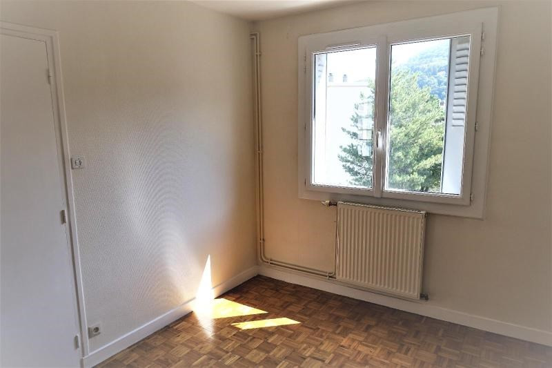 Location appartement St martin d'heres 591€ CC - Photo 8