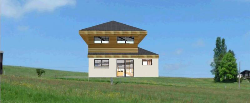 Venta  casa Etaux 357000€ - Fotografía 3