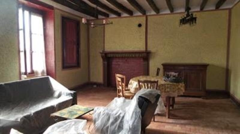 Vente maison / villa Sancerre 35000€ - Photo 3