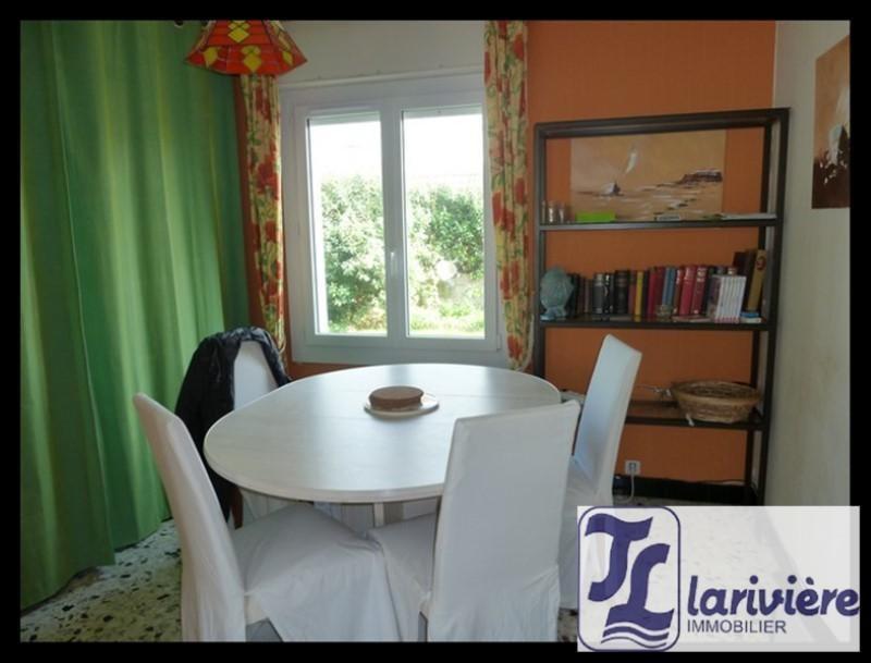 Sale house / villa Wimereux 283500€ - Picture 2