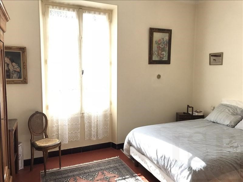 Sale apartment Aix en provence 328 000€ - Picture 6