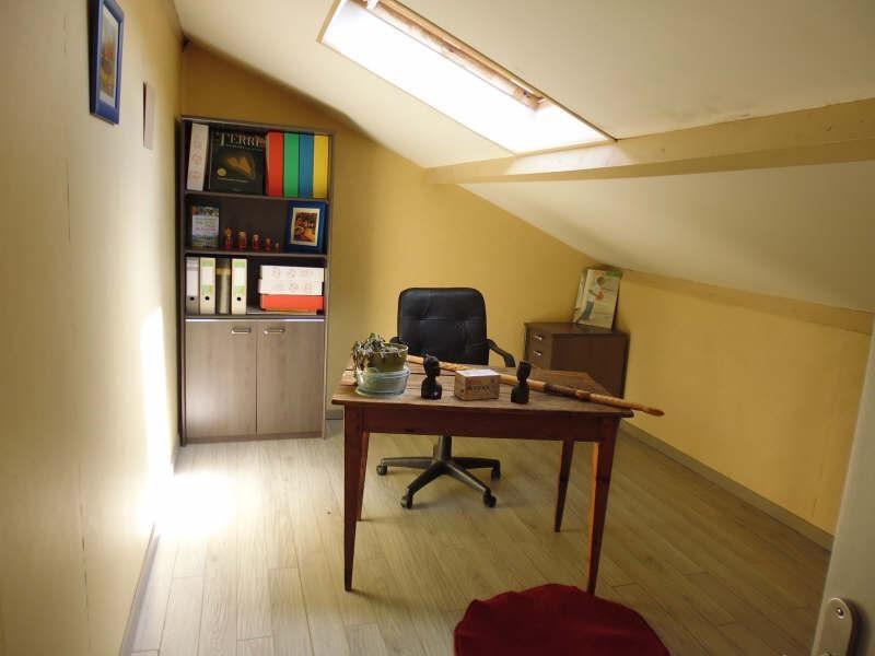 Venta  casa Poitiers 240000€ - Fotografía 6