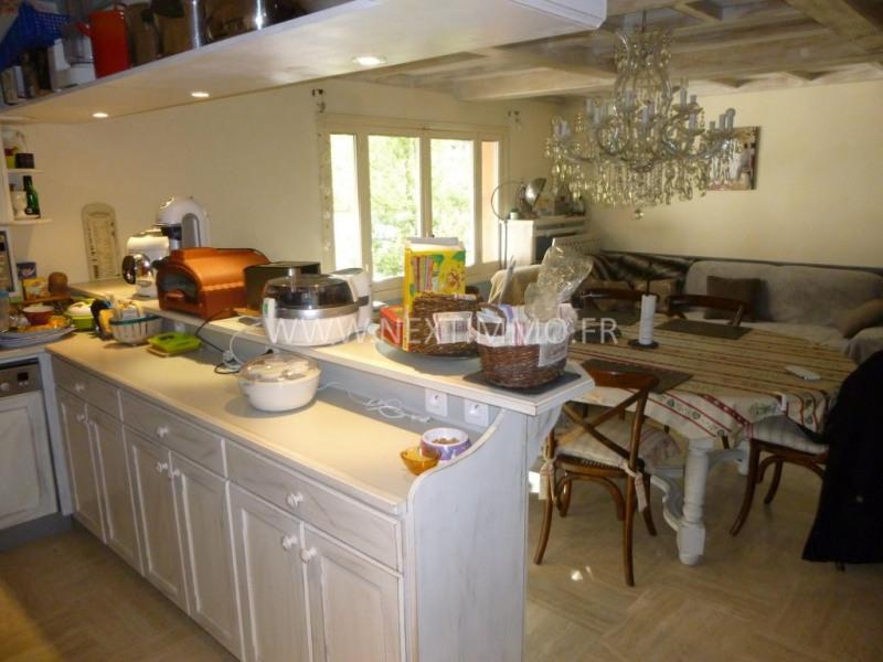 Vente appartement Saint-martin-vésubie 215000€ - Photo 2