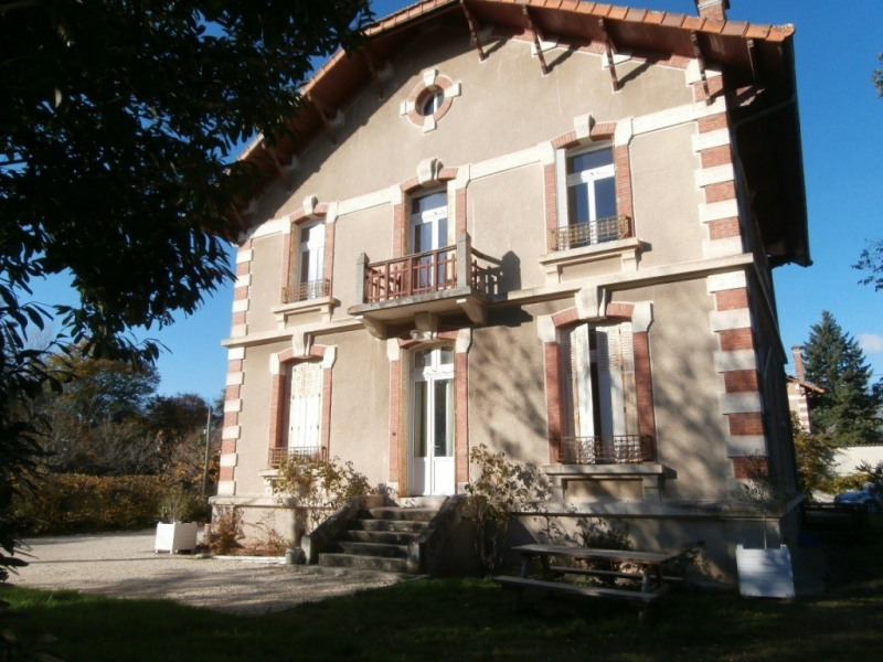 Vente maison / villa Bergerac 228250€ - Photo 1