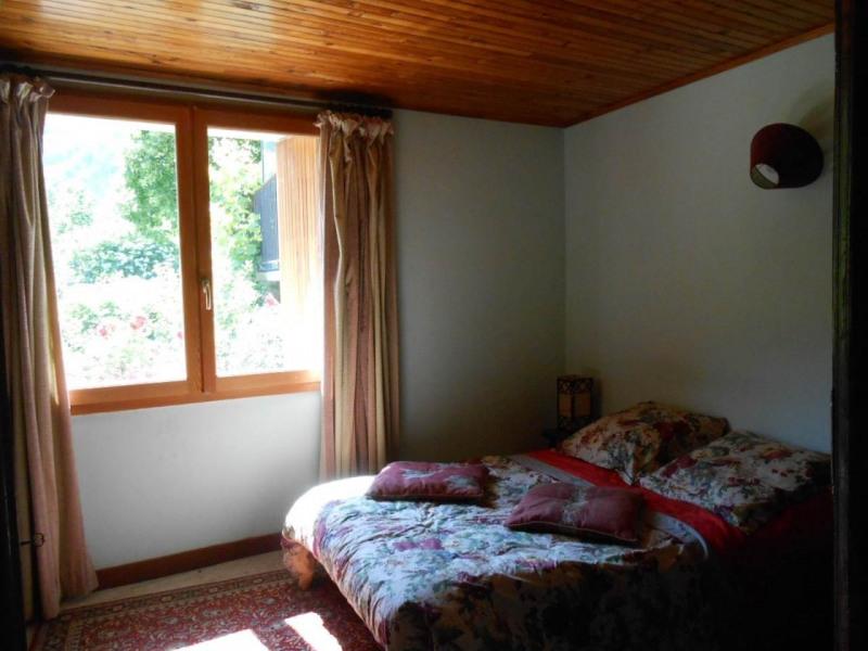 Vente maison / villa Saint-benoit-en-diois 296000€ - Photo 18