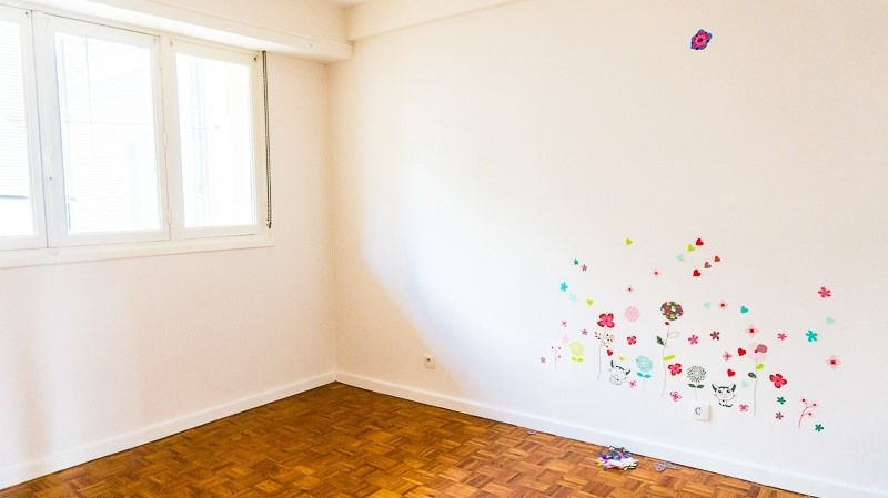 Vente appartement Billere 90000€ - Photo 2