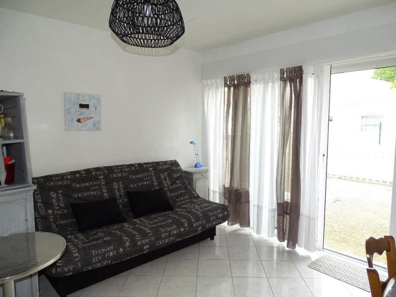 Location appartement Chatelaillon plage 480€ CC - Photo 2