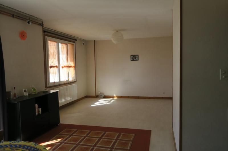 Sale apartment Bourg en bresse 104000€ - Picture 2