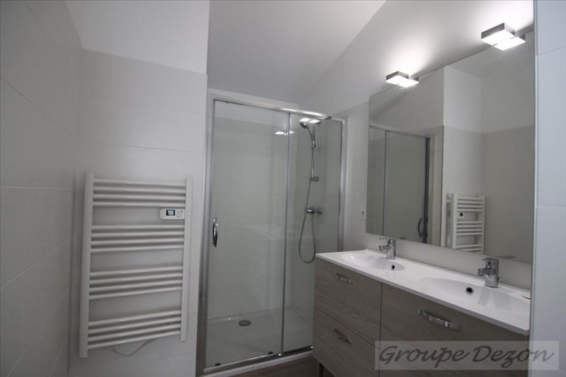 Vente appartement Mondonville 181 000€ - Photo 4