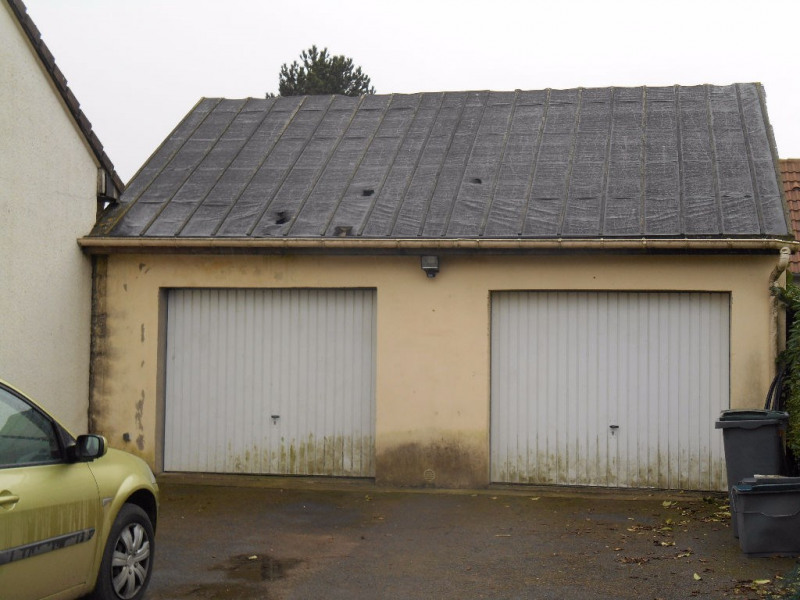 Vente maison / villa Juvignies 206 000€ - Photo 13