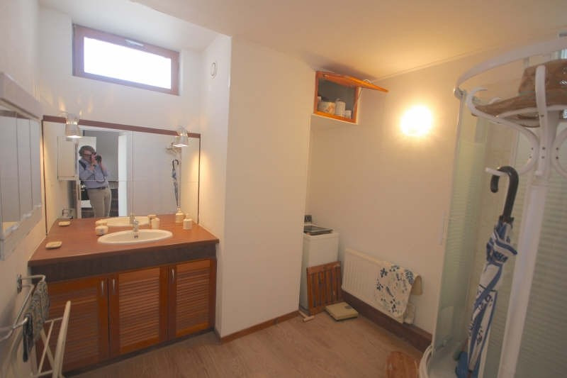 Vente appartement Villers sur mer 198 000€ - Photo 9