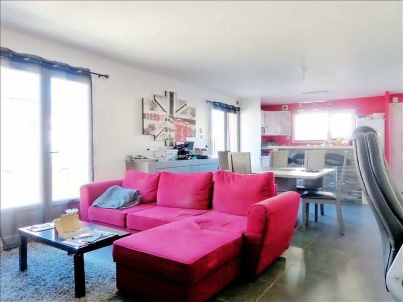Vente maison / villa Scionzier 275000€ - Photo 2