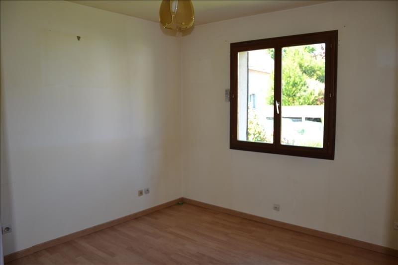 Sale house / villa Osny 355 300€ - Picture 7