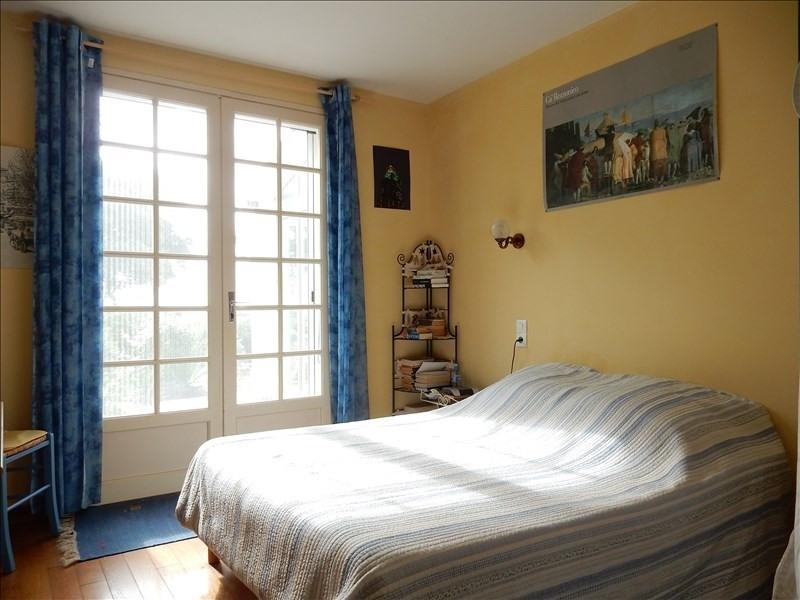 Vente de prestige maison / villa St pierre d oleron 592000€ - Photo 10