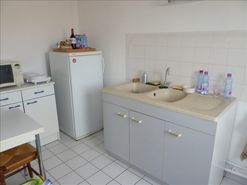 Sale apartment Saint herblain 133 120€ - Picture 3