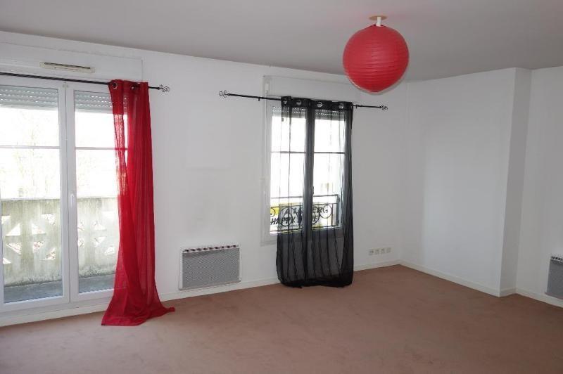 Sale apartment Serris 280000€ - Picture 2