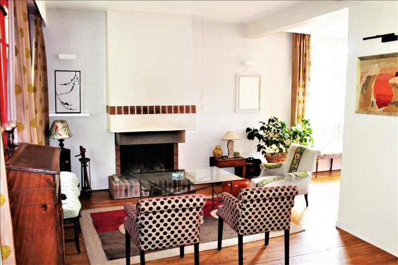 Vente de prestige maison / villa Verrieres le buisson 1040000€ - Photo 3