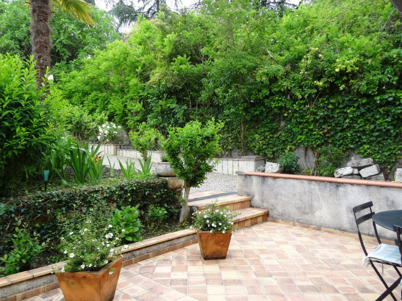 Sale house / villa Agen 255 500€ - Picture 11