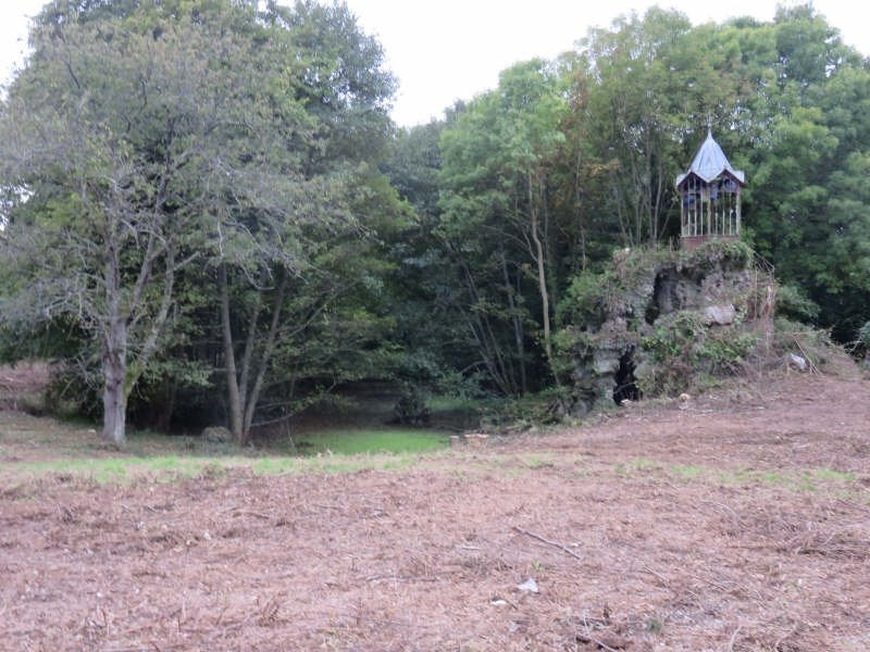 Vente terrain Alencon 45 000€ - Photo 2