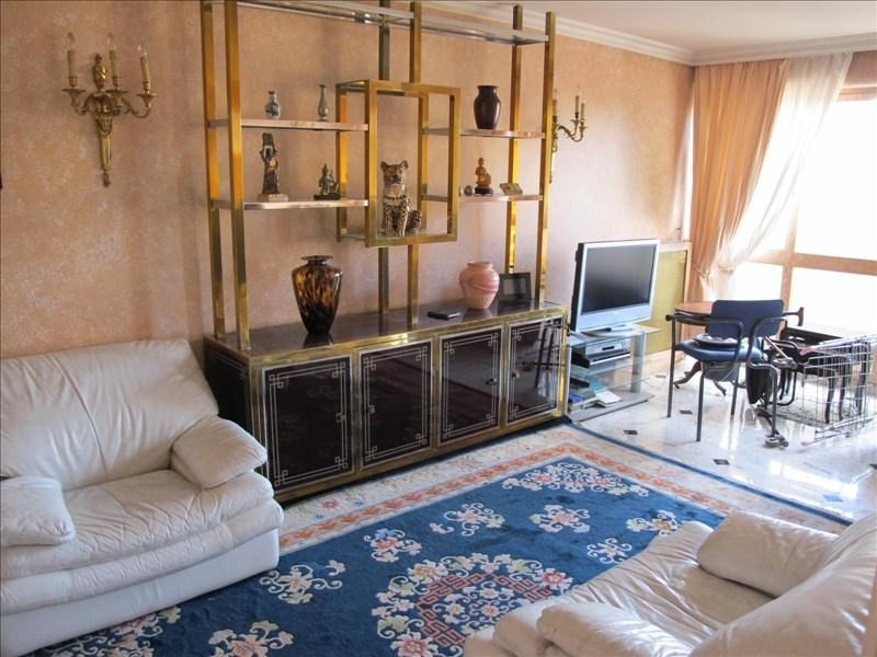 Sale apartment Colombes 420 000€ - Picture 2