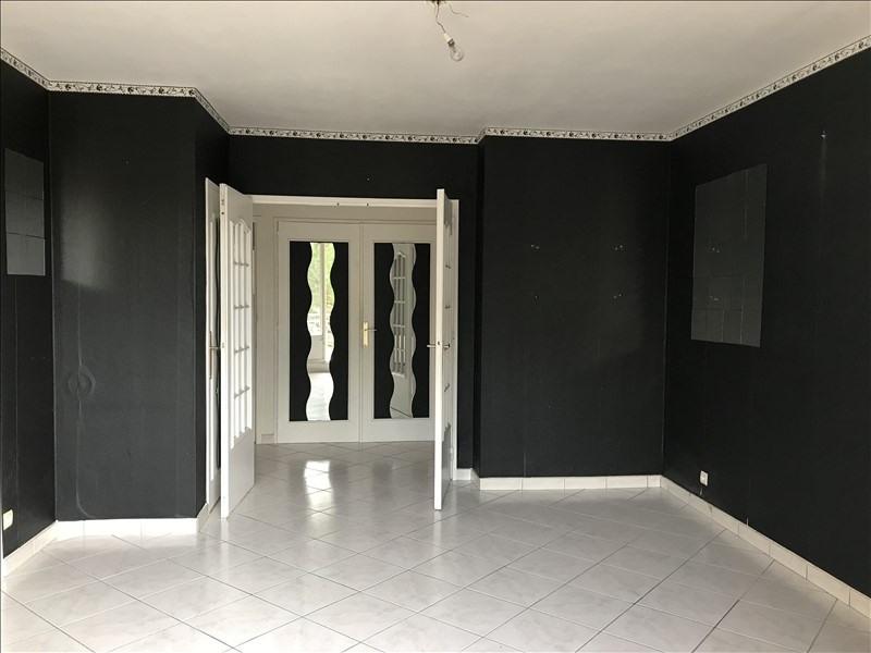 Vendita appartamento Roanne 58000€ - Fotografia 3