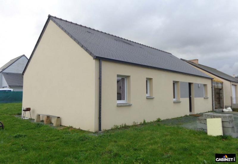 Vente maison / villa Fay de bretagne 199900€ - Photo 2