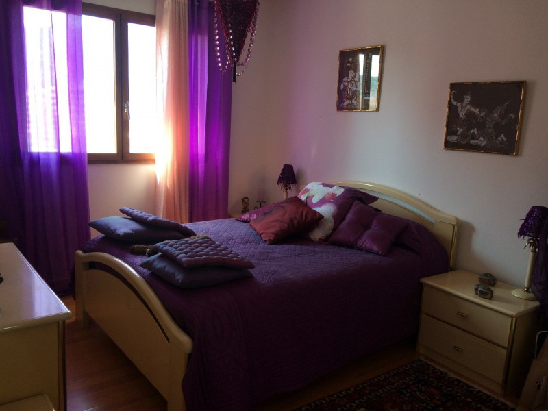 Vente appartement Ajaccio 239500€ - Photo 7