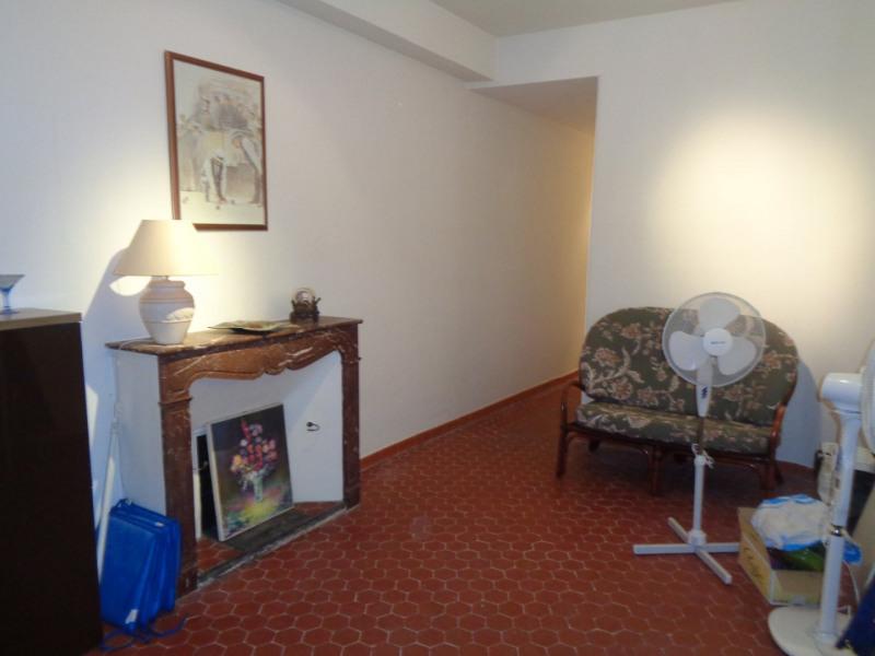 Sale house / villa Salernes 493500€ - Picture 29