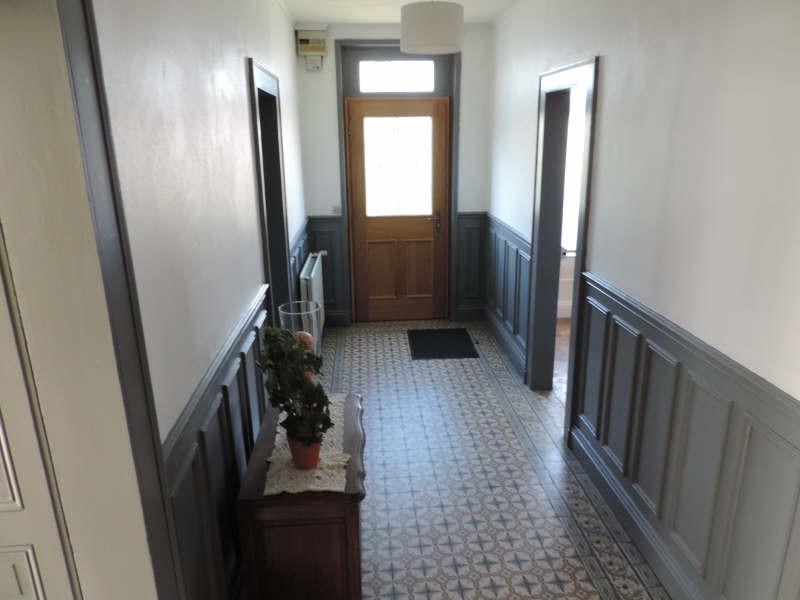 Sale house / villa Arras 253000€ - Picture 4