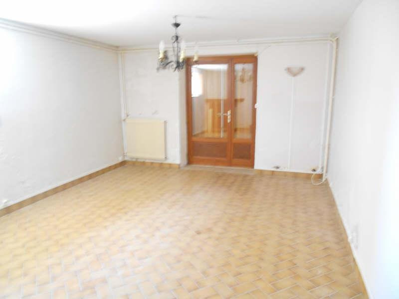 Vente maison / villa Ebreon 52 500€ - Photo 11