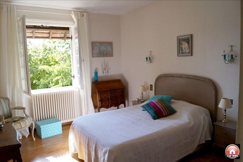 Sale house / villa Bergerac 272000€ - Picture 7