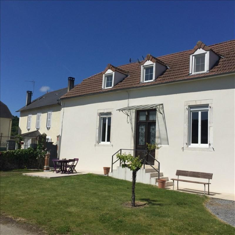 Location maison / villa Idron 1200€ CC - Photo 1