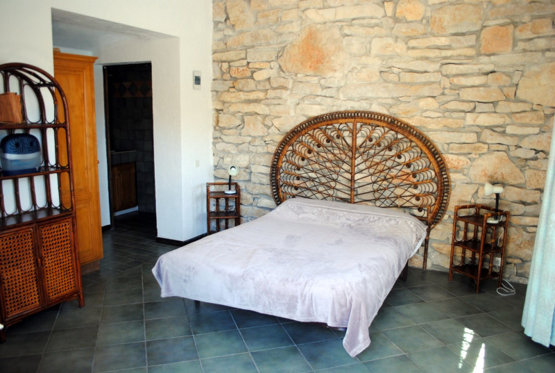 Deluxe sale house / villa Callas 890 000€ - Picture 29